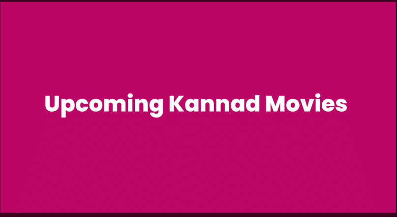 New Upcoming Release Sandlewoood Movies 2019